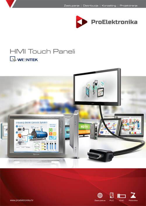 Delta Napajanja Ethernet
