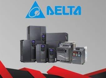 Frekventni pretvarači serije VFD-E i C2000