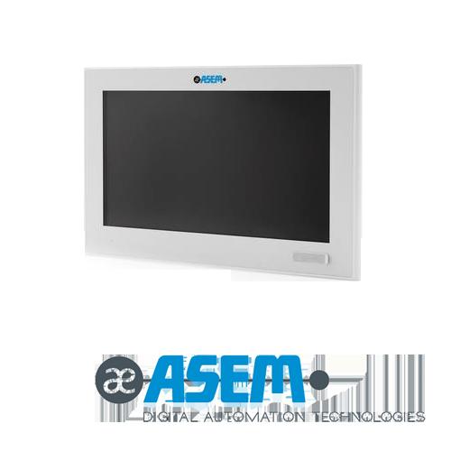 ASEM Panel PC