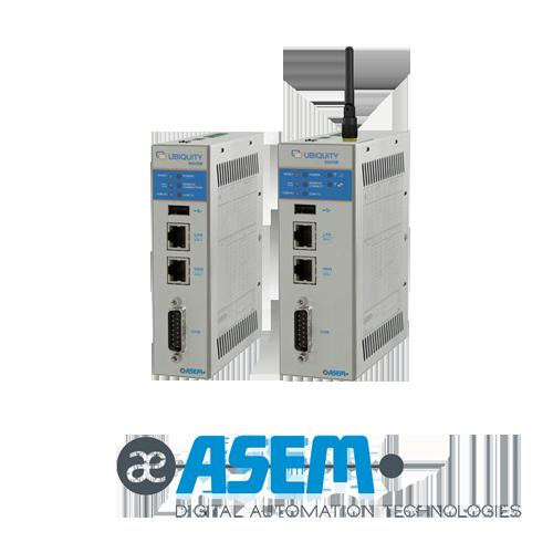 ASEM Teleservice