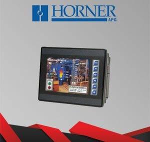 Horner