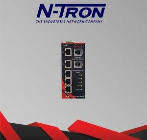 N-Tron