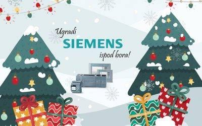 Ugradi Siemens ispod bora: Najbolje cijene na tržištu