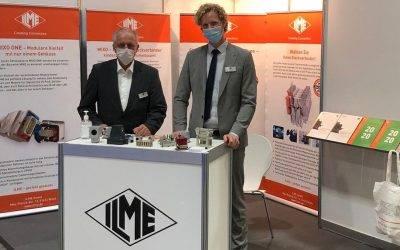 ProElektronika je službeni distributer za ILME proizvode u Hrvatskoj